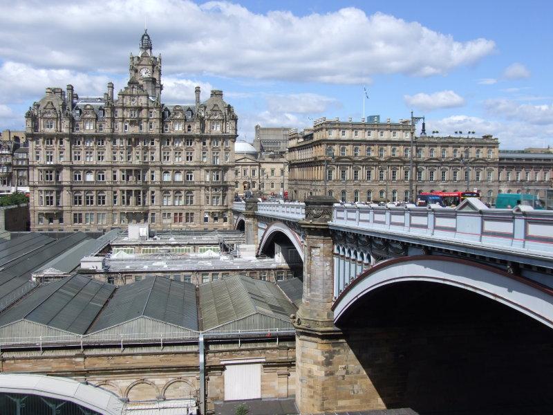 Balmoral Hotel Edinburgh.JPG