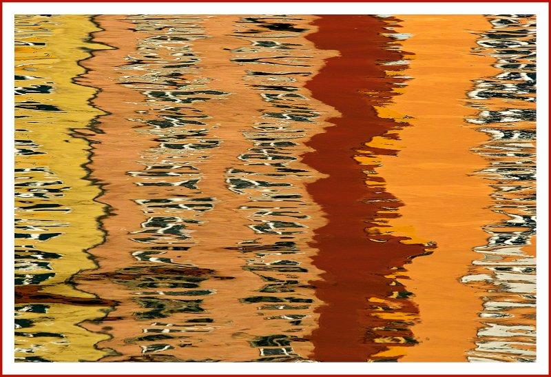 Reflets--SDIM5894.jpg
