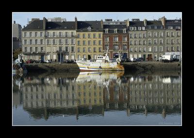 Port de Cherbourg 2