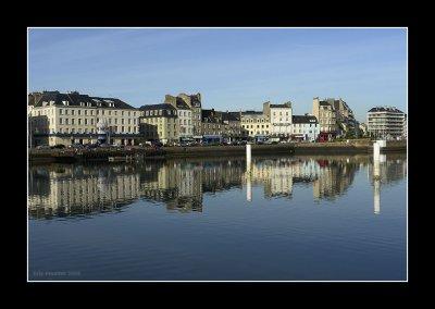 Port de Cherbourg 4