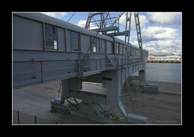 Port de Cherbourg 5