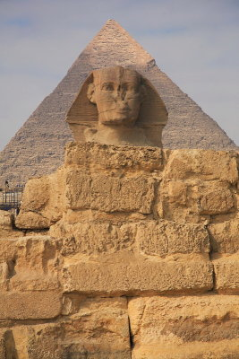 Sphinx and pyramid_MG_2781-1.jpg