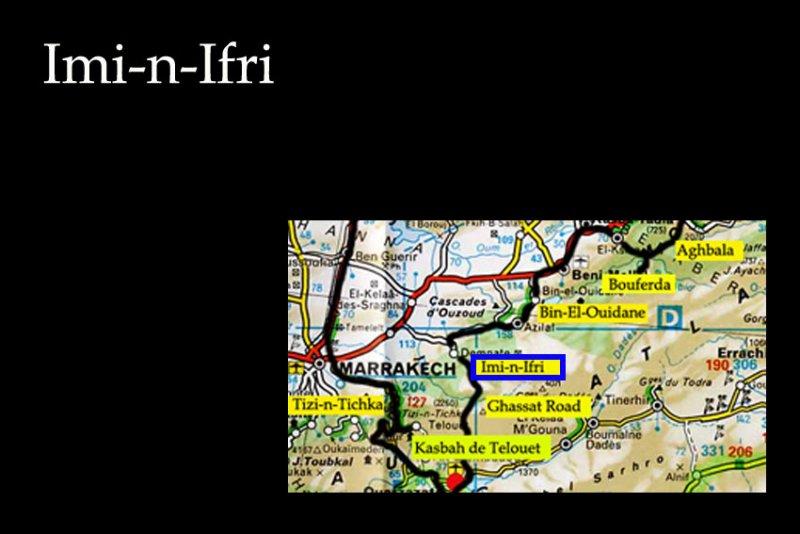 Imi-n-Ifri
