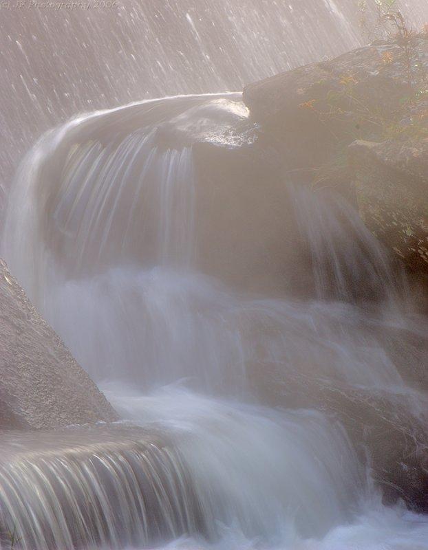 _JFF0670 Waterfall in Fog.jpg