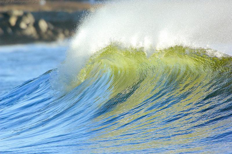 _JFF3070 Surfing, Kennebunk Maine
