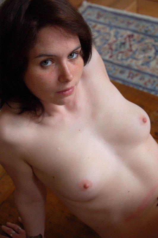 Rachelle (35).JPG