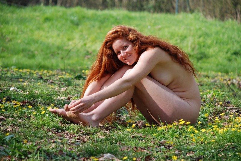 Mathilde2 (45).JPG