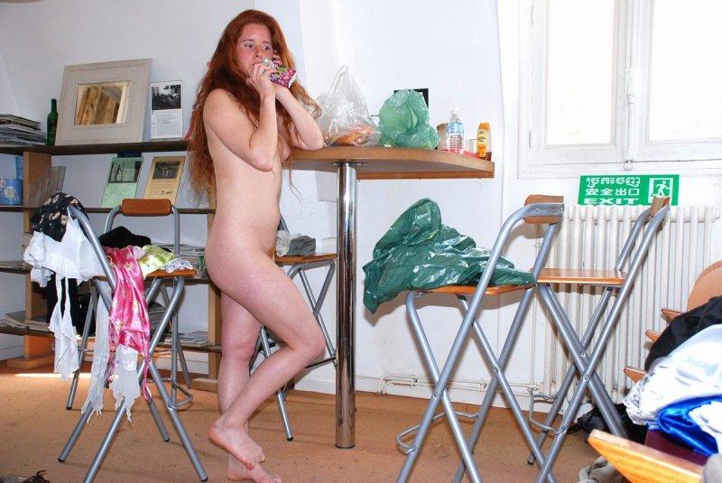 Mathilde2 (3).JPG