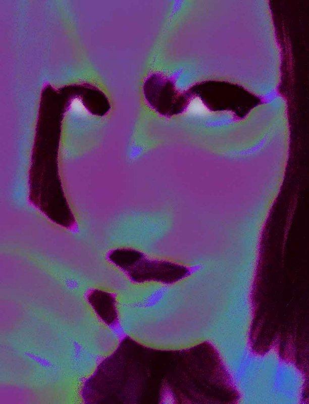 L1010383.jpg  natasha  dream.jpg