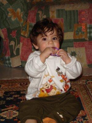 Sanad  Qais  Ahmad 015.jpg