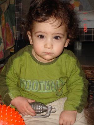 Sanad  Qais  Ahmad 021.jpg