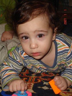 Sanad  Qais  Ahmad 022.jpg