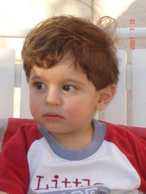 Sanad  Qais and Ahmad 10.7.2007 051.jpg
