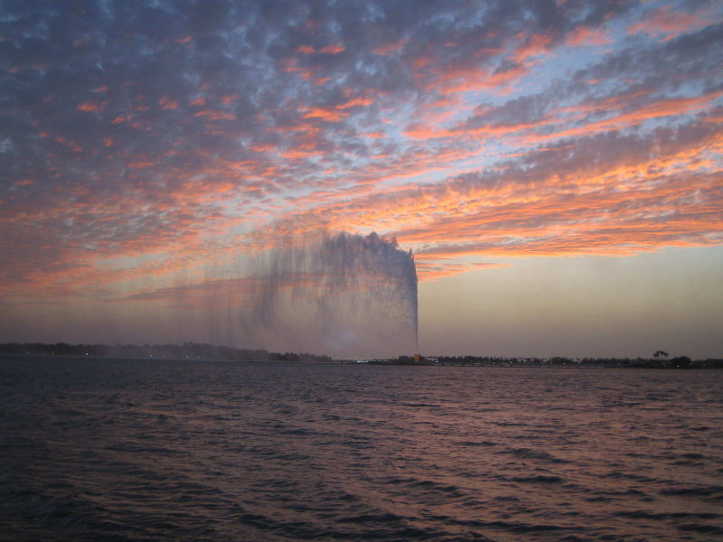 Sunset JED Fountain - IMG_0006_6APR_06.jpg