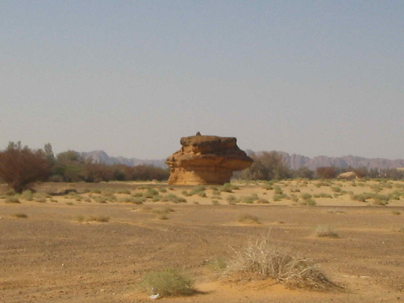 Madain Saleh - 1.jpg
