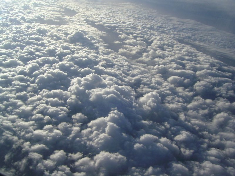 Madrid to Paris II - 2 Sep 04.JPG