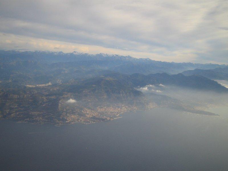 Cote De Azur Nice - May 06.JPG