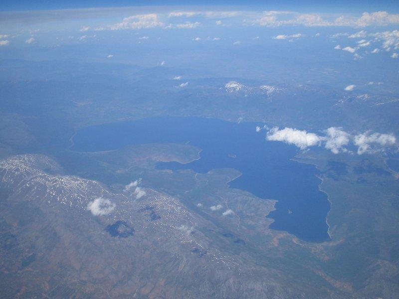 Somewhere above Europe - May 06.JPG