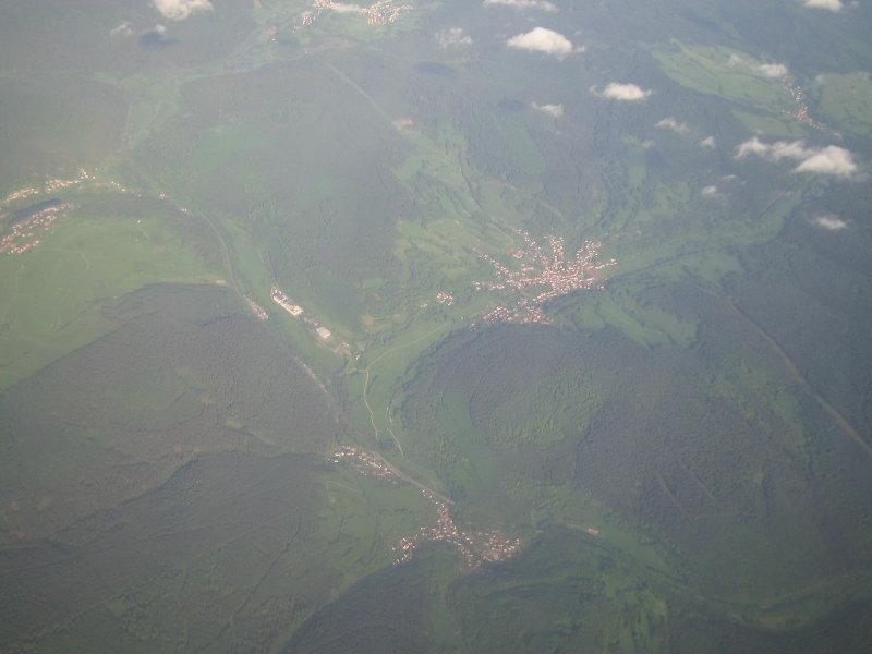 Aerial view Frankfurt - May 06.JPG