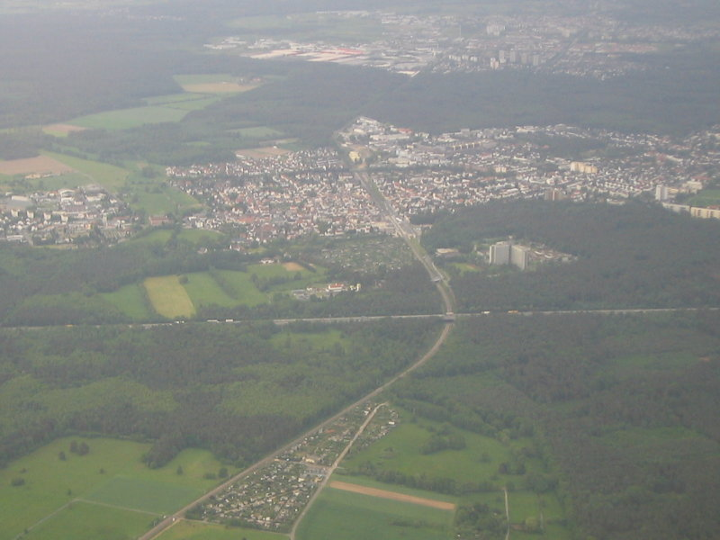 Aerial View Frankfurt II - May 06.JPG