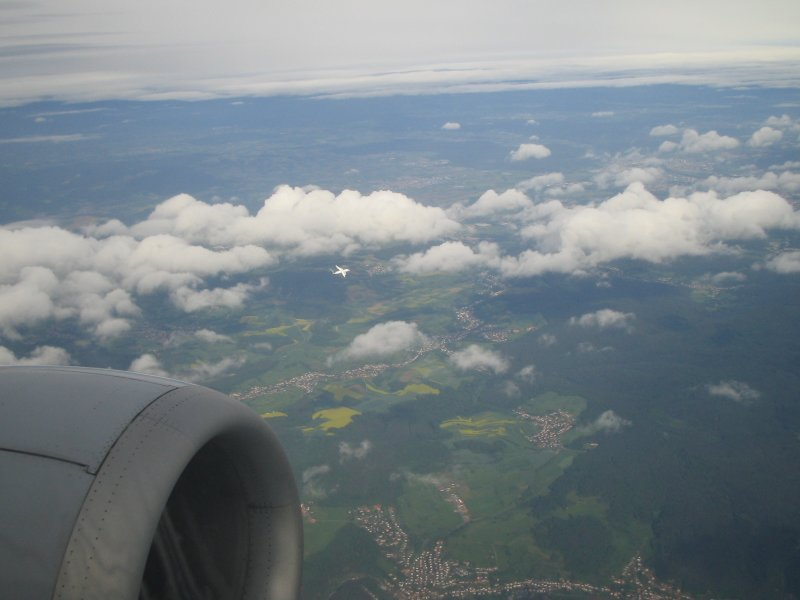 Landing in Frankfurt - May 06.JPG