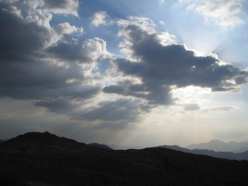 Cloud-12.jpg