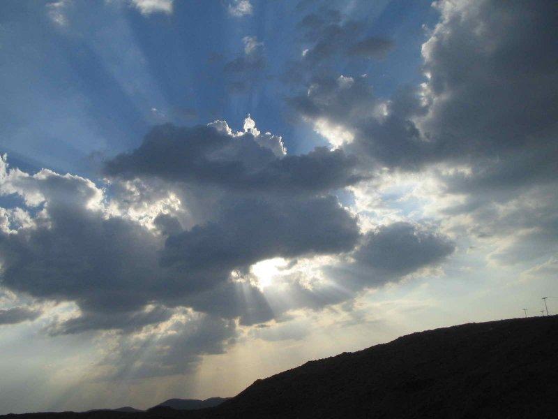 Cloud-13.jpg