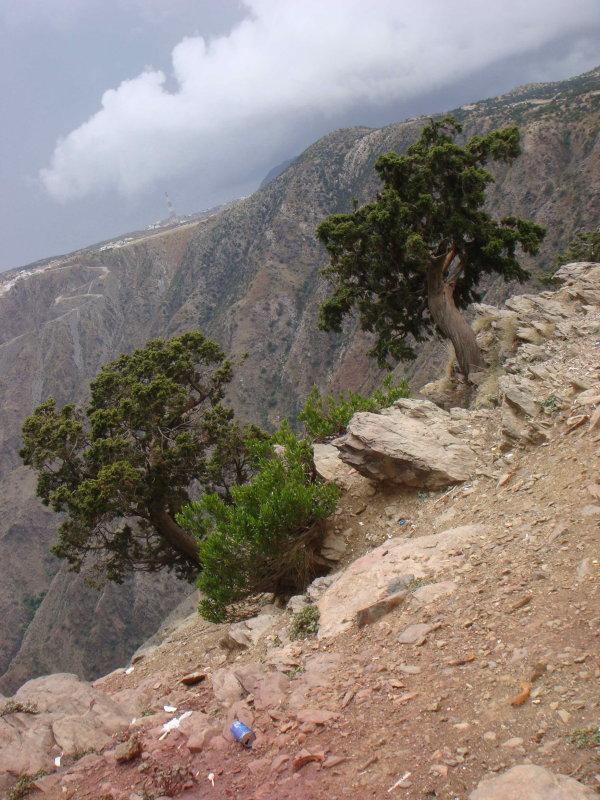 Souda Valley I.jpg