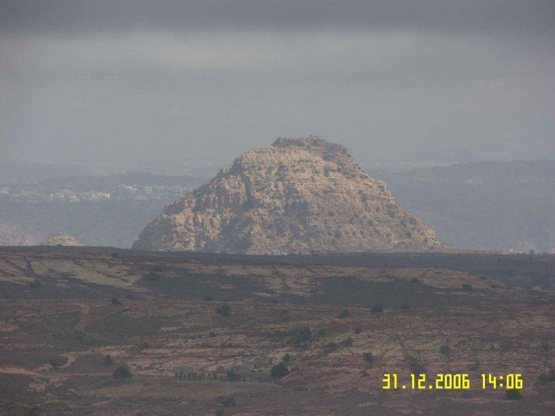 Sunshine mountain.jpg