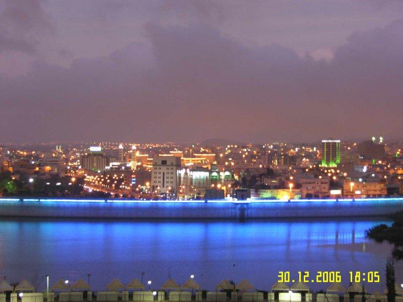 view of Abha city in night.jpg