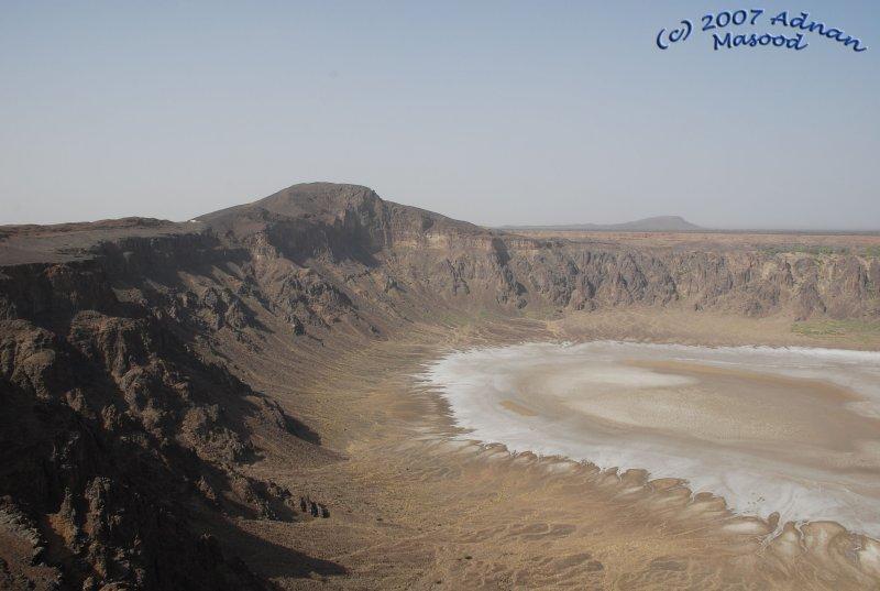 Crater walls view.jpg