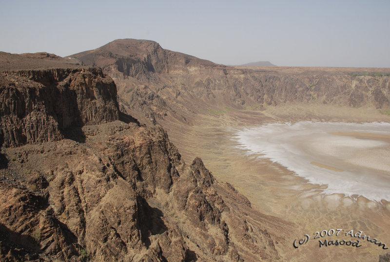 Northern Ash cone  crater walls.jpg