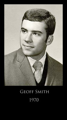 Geoff 1970