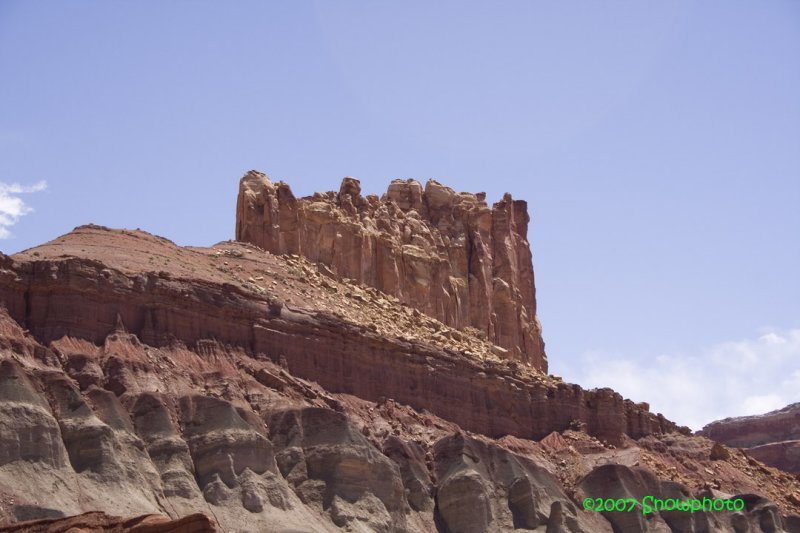 Capital Reef - Castle.jpg