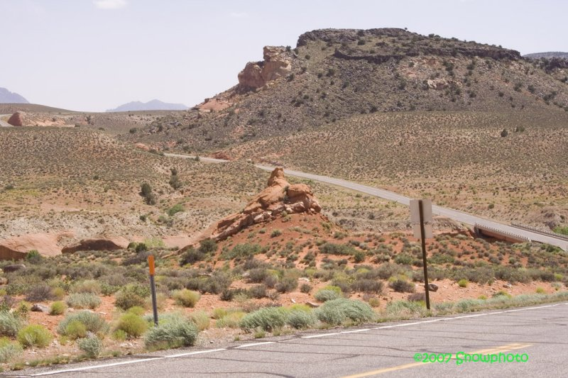 Highway 276 view 2.jpg