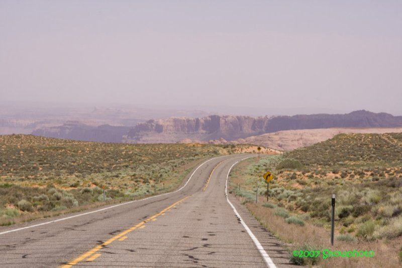 Highway 276 view 4.jpg