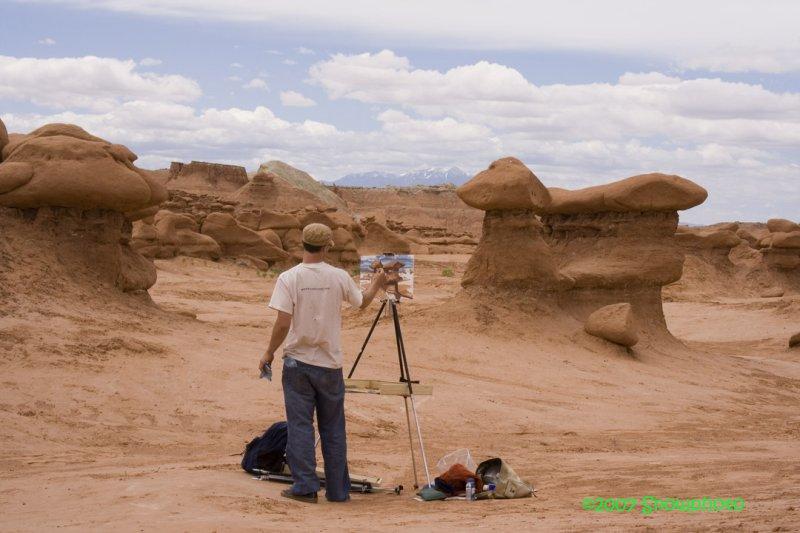 Gobin valley artist 3.jpg