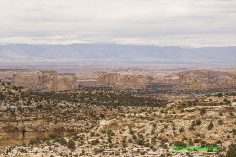 San Rafael Swell - Ghost rock canyon 3.jpg