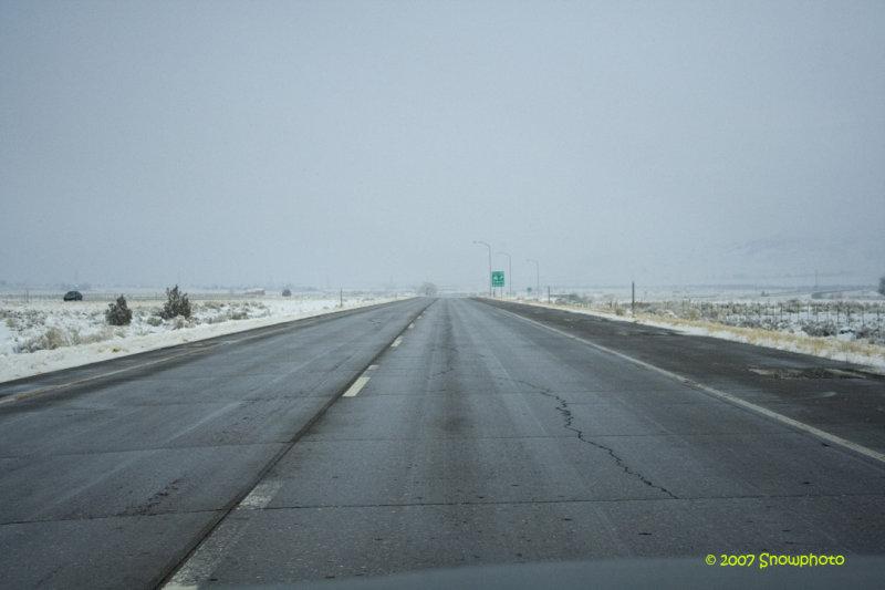 Interstate 70 Sigurd Utah.jpg