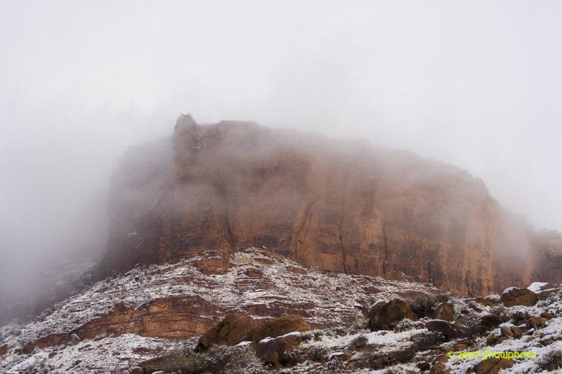 Red Rock in the Fog Moab Ut.jpg