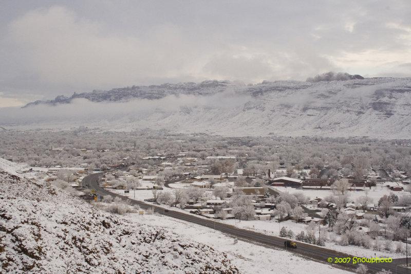 Winter in Moab 1.jpg