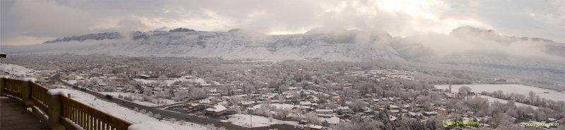 Winter in Moab Pano.jpg