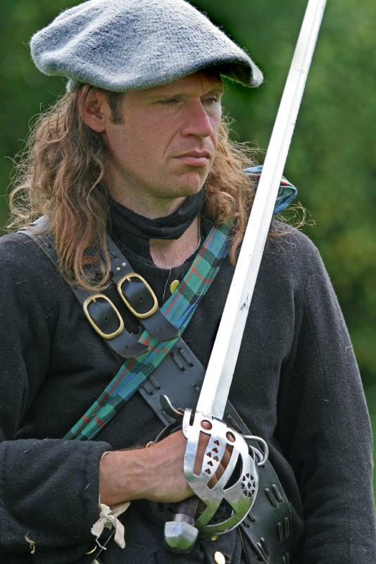 jacobite swordsman.jpg
