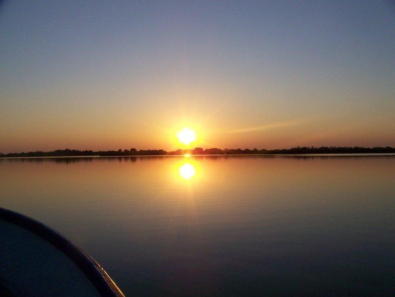 O nuclear sunset.jpg