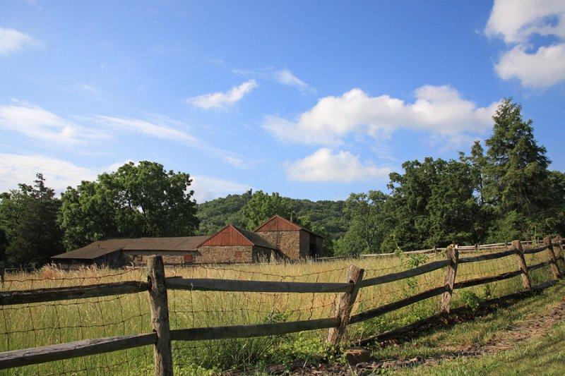Neeley Farm