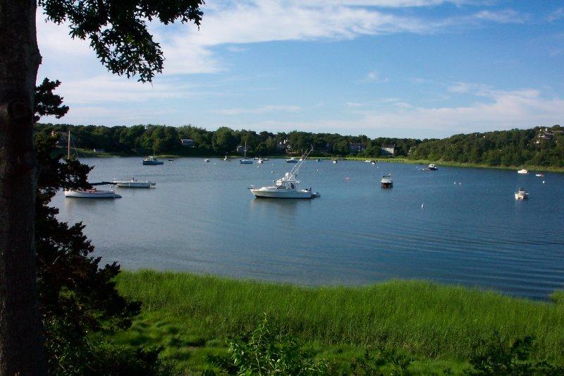 trip to New England - 26.jpg