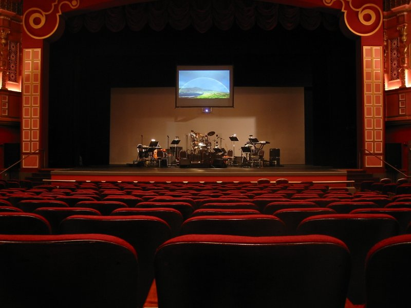 North_Park_Birch_Theatre.JPG