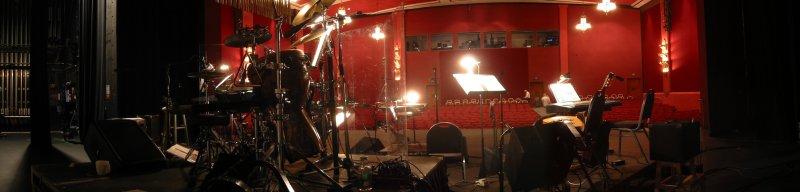 Cashel_N_Park_Theatre_Stage.jpg