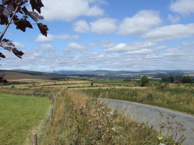 Rural_Ireland.JPG
