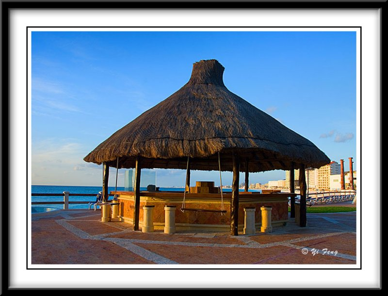 Cancun-111s.jpg